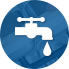 Everyone Needs a Plumber! Leduc Sewer & Drain Cleaning offers a full line of plumbing services.