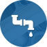 At Leduc Sewer & Drain Cleaning we have the experience and the know-how to solve any plumbing, sewer or drain issue